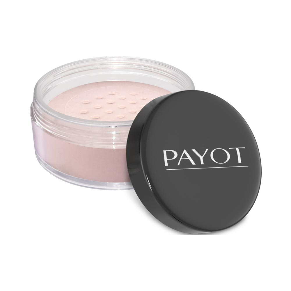 Po Facial Payot Translucido Mate - Pc